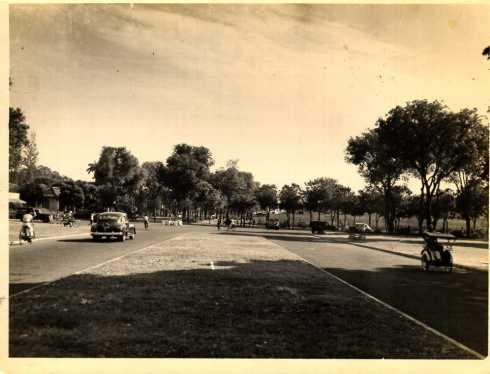 1950merdekabarat-thamrin1